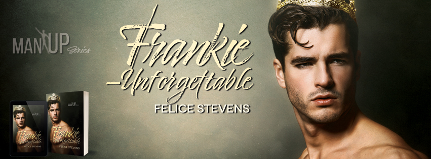 Frankie-Unforgettable-facebook