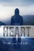 Review: Heart by Garrett Leigh