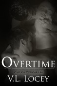 Overtime-CC4-Cover_ebook