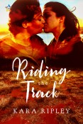 Review: Riding the Track by Kara Ripley