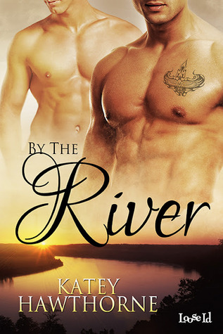 Guest Post and Giveaway: My River Town by Katey Hawthorne