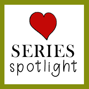 Series Spotlight: Jewel Bonds Series by Megan Derr