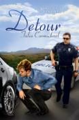 Review: Detour by Talia Carmichael