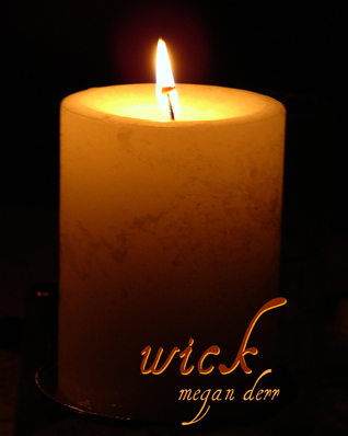 Review: Wick by Megan Derr