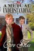Review: A Mutual Understanding by Caro Soles