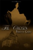 Review: The Chosen by Annette Gisby