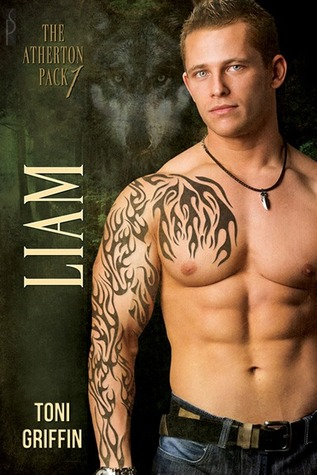 Review: Liam by Toni Griffin