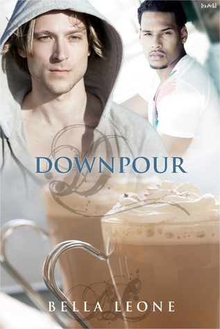 Review: Downpour by Bella Leone