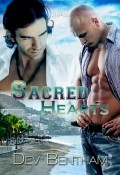 Review: Sacred Hearts by Dev Bentham