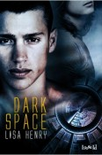 Review: Dark Space by Lisa Henry
