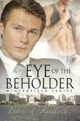 Review: Eye of the Beholder by Edward Kendrick