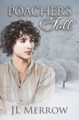 Review: Poacher's Fall by J.L. Merrow
