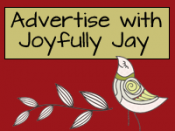 Thank You to Our July Advertisers!