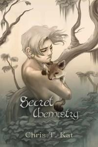 Secret Chemistry