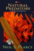 Review: Natural Predators by Neil S. Plakcy