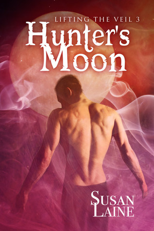 Review: Hunter's Moon by Susan Laine
