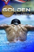 Review: Golden by Sean Michael