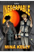 Review: Inescapable by Mina Kelly