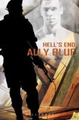 hell's end