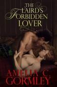 lairds forbidden lover