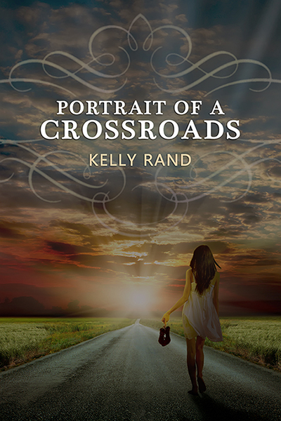 Excerpt and Giveaway: Portrait of a Crossroads by Kelly Rand