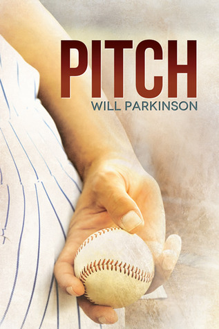 Review: Pitch by Will Parkinson