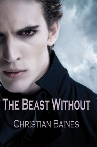 Review: The Beast Without by Christian Baines