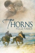 Review: Thorns by Feliz Faber