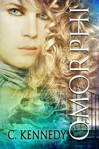 Review: Omorphi by C. Kennedy