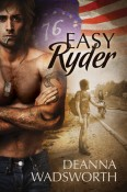 Review: Easy Ryder by Deanna Wadsworth