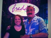 jay and freddie