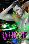 Review: Bar None Anthology