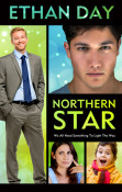 Review: Northern Star by Ethan Day