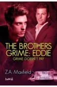 brothers grime eddie