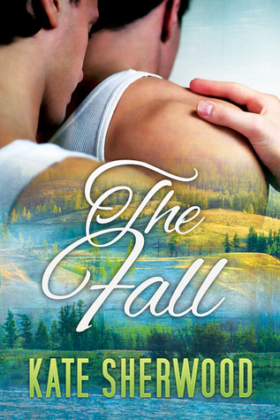 Review: The Fall by Kate Sherwood