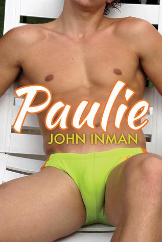 Review: Paulie by John Inman