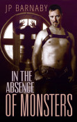 absence of monsters