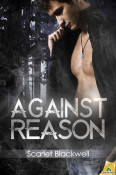 Review: Against Reason by Scarlett Blackwell