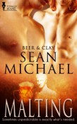 Review: Malting by Sean Michael