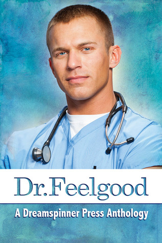 Review: Dr. Feelgood Anthology
