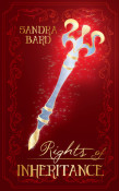 Review: Rights of Inheritance by Sandra Bard