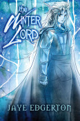 winter lord