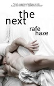 Review: The Next by Rafe Haze