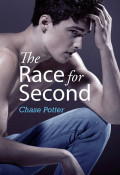 Review: The Race for Second by Chase Potter