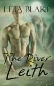 river leith