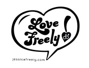 freely avatar