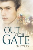 Review: Out of the Gate by E.M. Lynley
