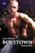 Review: Boystown by Jake Biondi
