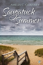 Review: Saugatuck Summer by Amelia C. Gormley
