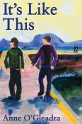 Review: It's Like This by Anne O'Gleadra